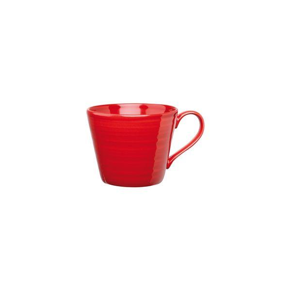 Trenton international rustics snug mug for Art cuisine stone cookware